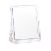 Joly Double-Sided Swivel Vanity Makeup Mirror