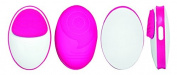 Tru Beauty Duo Facial Massager, Pink