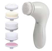 5 in 1 Facial and Body Spa Cleaning System