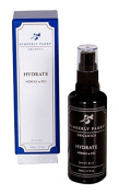 Kimberly Parry Organics Hydrate Facial Mist, Neroli & Fig