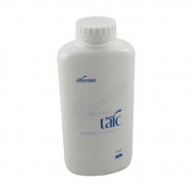 Sutherland Pure Natural Talc 250g X 6
