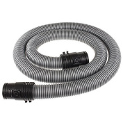 """First4Spares 1.7 Flexible Suction Hose Pipe For Miele Canister Vacuum Cleaners 1-1/2"""" 38mm"""