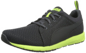 Puma Boys' Carson Runner Nm Competition Running Shoes
