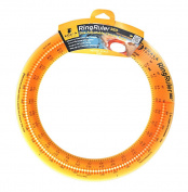Koala Tools Ring 360 Metric Ruler
