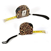 Leopard Tape Measure (FLOMO
