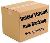 2095 Premium 90ml Backing (38cm x 38cm ) 900 Box