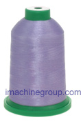 Isacord Embroidery Thread 1000m (3030-3274)