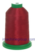 Isacord Embroidery Thread 1000m (2011-2171)