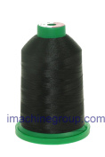 Isacord Embroidery Thread 1000m 0020