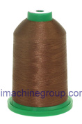 Isacord Embroidery Thread 5000m (1030-1172)