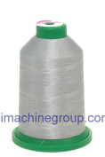 Isacord Embroidery Thread 5000m (0111-0184)