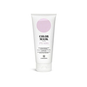 Kc Professional Colour Mask Pearl