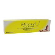 Mitosyl Protective Ointment 145 gr