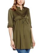 Dorothy Perkins Maternity Women's Self Tie Tunic Pyjamas