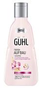 'Guhl Deep Conditioning Repair Shampoo 250ml