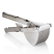Wolfgang Puck Stainless Steel Potato Ricer / Masher