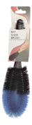 Suede & Nubuck Leather Brush Cleans Boots Shoes Coats Jackets Furniture
