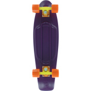 Penny Graphic Series Nickel Complete Skateboard