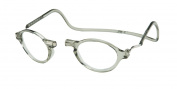 Clic Magnetic Classic Reading Glasses