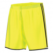 adidas Teamhose Condi 16 Short