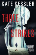 Three Strikes (Audrey Harte)