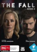 The Fall: Series 3 [Region 4]
