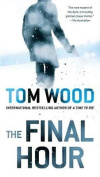 The Final Hour (Victor)