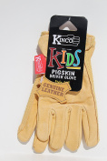 Kinco 94-C Kids Glove