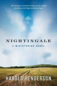Nightingale a Ministering Angel