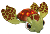 Finding Dory Swimming Characters Pool Toys - Squirt