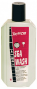 Osculati 32.955.00 - Sea Wash detergent