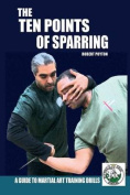 The Ten Points of Sparring