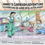 Jimmy's Carwash
