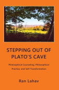 Stepping Out of Plato's Cave