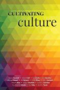 Cultivating Culture
