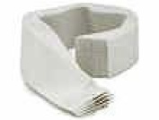 Replacement Filter Liners for Acme and Omega Centrifugal Juicers - 3X 200 PACKS