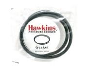 Hawkins A00-09 Gasket Sealing Ring for Pressure Cooker, 1.5-Litre