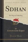 S Dhan [GER]