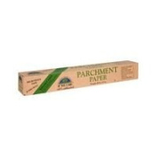 If You Care Parchment Paper - Case of 12 - 6.5sqm Rolls