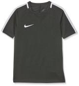 Nike Children's Y Dry Short Sleeve Academy Top