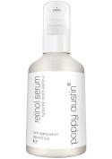 Retinol Serum by Poppy Austin® -  60ML - 2.5% Retinol, Vitamin E, Hyaluronic Acid & Organic Jojoba Oil