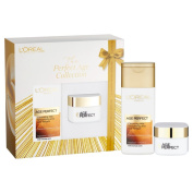 L'Oreal Paris The Perfect Age Collection Gift Set