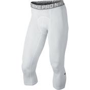 NIKE Men's Pro 2.8ler Tights