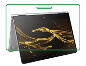 It3 Anti Glare (2x Pcs) Screen Protector for 34cm Hp Spectre X360 Pc Tablet