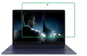 It3 Anti Glare (2x Pcs) Screen Protector fit 32cm ASUS ZenBook 3 UX390 Ultra-thin PC
