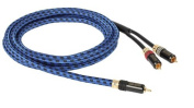 Goldkabel - Highline Subwoofer Cable and MKIII
