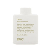 Evo Haze Styling Powder (50ml)