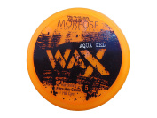 Morfose Aqua Gel Wax by MORFOSE