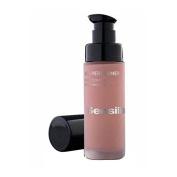 SENSILIS Skin Performer Pre Base perfeccionadora ALISANTE 01 Nude, 30ml