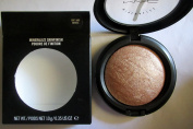MAC Mineralize Skinfinish Powder Soft and Gentle Blush  New In Box  by M.A.C